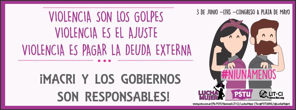 Copia_de_seguridad_de_flyerniunamenos