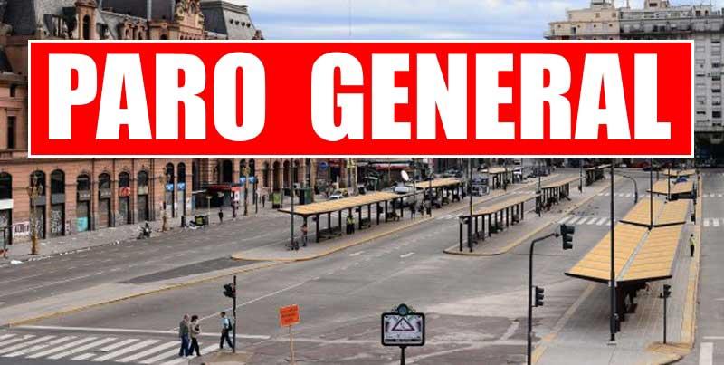 paro-general-cartel