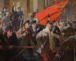 Lenin-at-Zimniy-Palace-assault-Painting-215-770x470